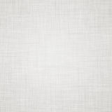 Linen texture. Abstract seamless linen background texture vector illustration