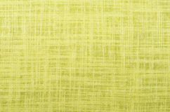 Linen texture background Stock Images