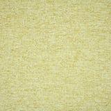 Linen texture Stock Photos