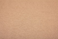 Linen texture, background Royalty Free Stock Images