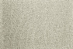 Linen texture background Stock Photography
