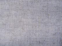 Linen textureв background. Close-up of linen texture background Stock Photography