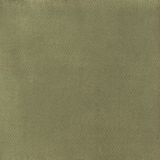 Linen texture background detail Stock Images