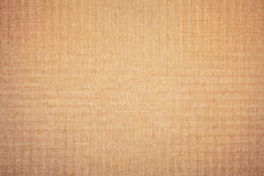 Linen texture, background details Royalty Free Stock Images