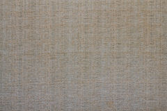 Linen texture for the background Royalty Free Stock Photography