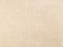 Linen texture Stock Photos
