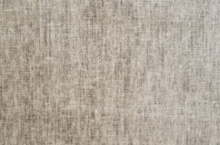Linen texture. Texture canvas fabric of the Stock Photography