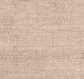 Linen texture Royalty Free Stock Photos