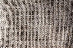 Linen texture Stock Photo
