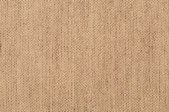 Linen texture. Natural textile linen texture for the background Stock Image