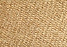 Linen texture Royalty Free Stock Photo