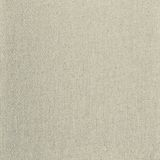 Linen texture with primed background. Close up Stock Photos