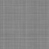 Linen texture. Vector illustration of realistic linen texture.Gray background Stock Images