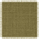 Linen texture Royalty Free Stock Photography