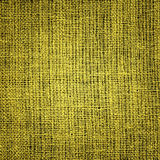 Linen textured background Stock Photography