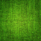 Linen textured background Stock Images