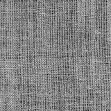 Linen textured background Stock Photo