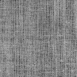 Linen textured background Stock Photo