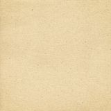 Linen textured background Royalty Free Stock Photography