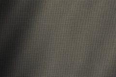 Linen woven canvas Stock Photography