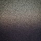 Linen woven gradient background Stock Images