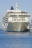 liner2 oceanu Fotografia Royalty Free