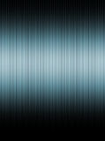 Lines Royalty Free Stock Photo