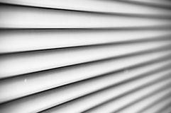 Lines Royalty Free Stock Images