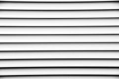 Lines Stock Photo