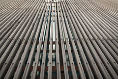 Lines Royalty Free Stock Photos