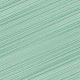 Lines. Background art that can be seamlessly tile Royalty Free Stock Photo
