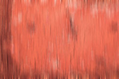 Lines abstrac background. Lines abstract background or red and orange abstract Royalty Free Stock Image