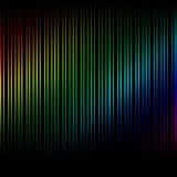 Lines backdrop Royalty Free Stock Photo