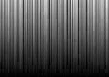 Lines background Stock Photography