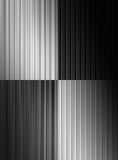 Lines background Royalty Free Stock Photography