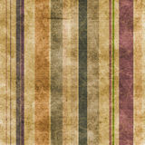 Lines background Royalty Free Stock Photos