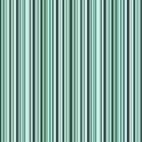 Lines background, green and white stripes abstract vector seamless pattern. Green blue and white stripes abstract vector seamless pattern Royalty Free Stock Photo