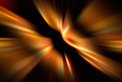 Lines of Fire Background stock photo