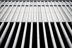 Lines Royalty Free Stock Photography