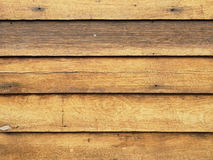 The lines intersect of textured siding wood. Textured of the siding wood Stock Image