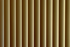 Lines light Stock Images