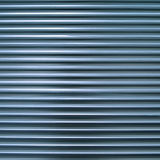 Lines metal texture Royalty Free Stock Images