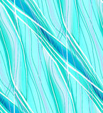 Lines pattern Royalty Free Stock Images