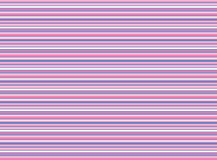 Lines pattern Stock Images