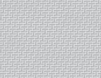 Lines pattern Stock Photography