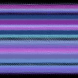 Lines pattern seamless background in blue purple pink colors Royalty Free Stock Image