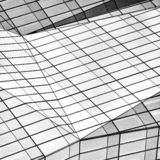 Lines, shape, geometry ... abstract photo. Lines and shape and geometry ... abstract photo for your book, magazine, web royalty free stock photos