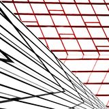 Lines, shape, geometry ... abstract photo. Lines and shape and geometry ... abstract photo for your book, magazine, web royalty free stock photography