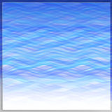 Lines shiny mosaic background Stock Photography