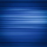 Lines speed  background Stock Images